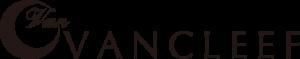 株式会社VANCLEEF