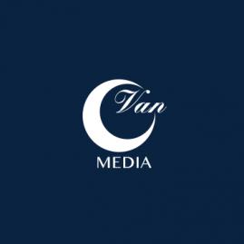 メディアサイト運営